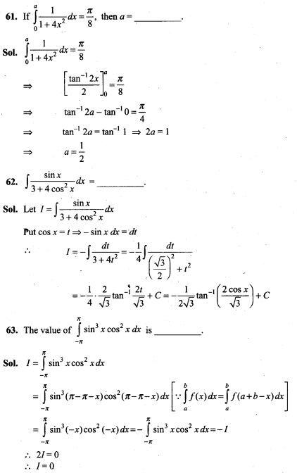 ncert-exemplar-problems-class-12-mathematics-integrals-33