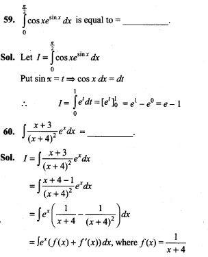 ncert-exemplar-problems-class-12-mathematics-integrals-32