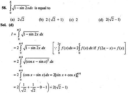ncert-exemplar-problems-class-12-mathematics-integrals-31