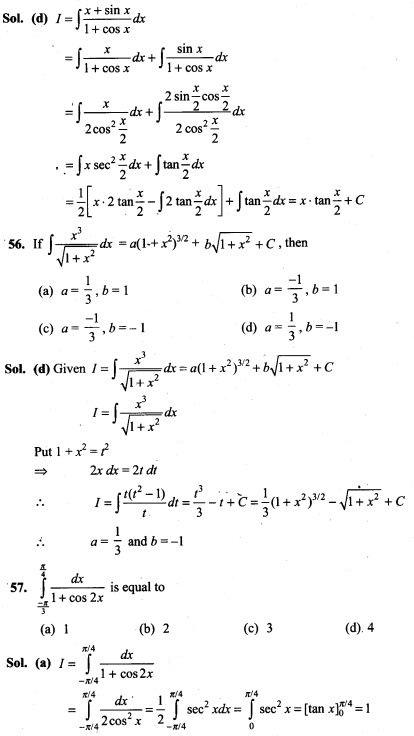 ncert-exemplar-problems-class-12-mathematics-integrals-30