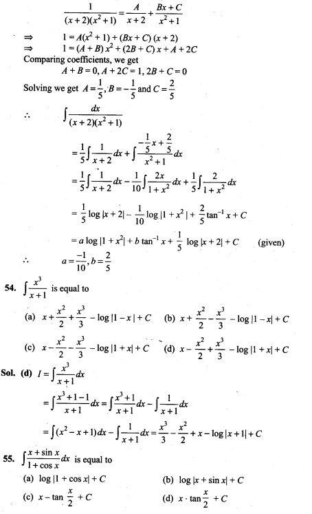 ncert-exemplar-problems-class-12-mathematics-integrals-29