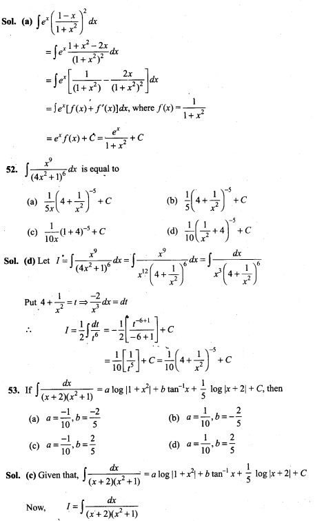 ncert-exemplar-problems-class-12-mathematics-integrals-28