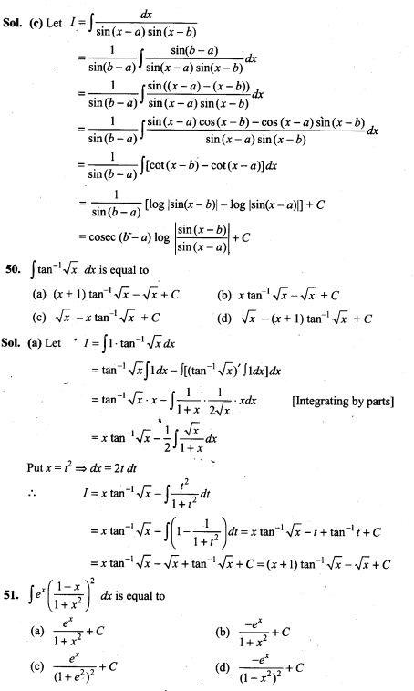 ncert-exemplar-problems-class-12-mathematics-integrals-27