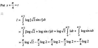 ncert-exemplar-problems-class-12-mathematics-integrals-25