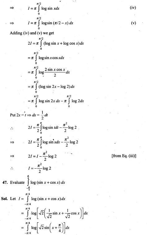 ncert-exemplar-problems-class-12-mathematics-integrals-24