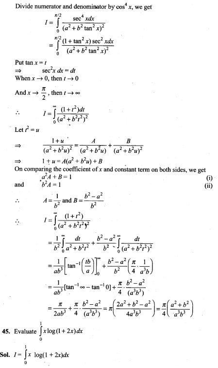 ncert-exemplar-problems-class-12-mathematics-integrals-22