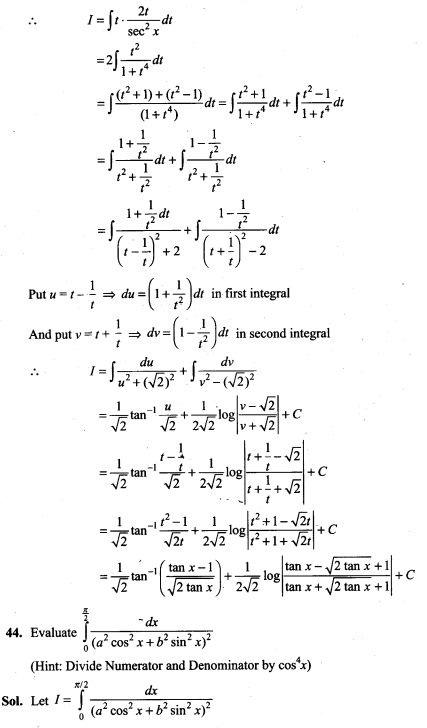 ncert-exemplar-problems-class-12-mathematics-integrals-21
