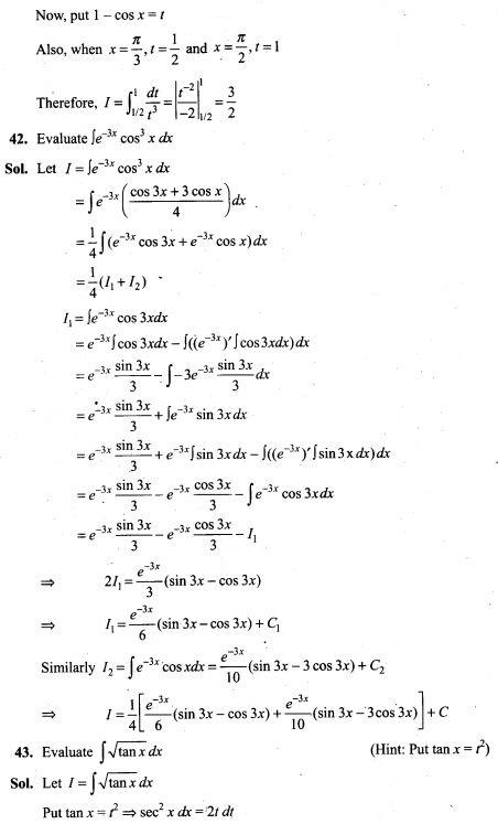 ncert-exemplar-problems-class-12-mathematics-integrals-20