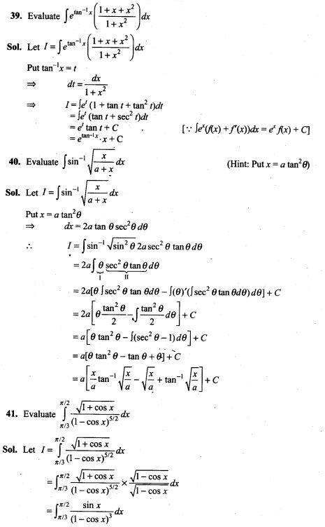 ncert-exemplar-problems-class-12-mathematics-integrals-19