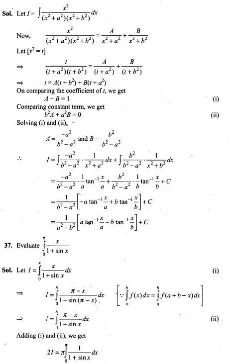 ncert-exemplar-problems-class-12-mathematics-integrals-17