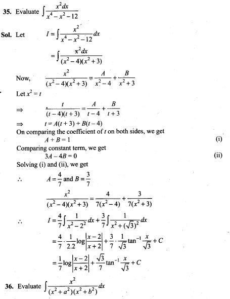 ncert-exemplar-problems-class-12-mathematics-integrals-16