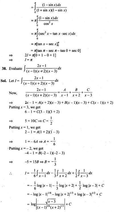 ncert-exemplar-problems-class-12-mathematics-integrals-18