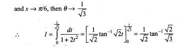 ncert-exemplar-problems-class-12-mathematics-integrals-15