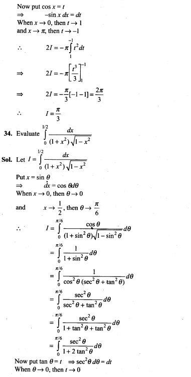 ncert-exemplar-problems-class-12-mathematics-integrals-14