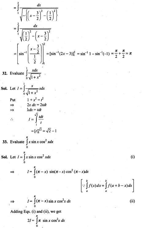 ncert-exemplar-problems-class-12-mathematics-integrals-13