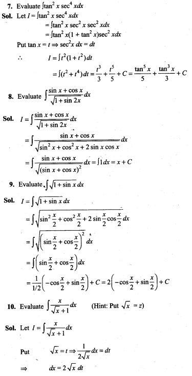 ncert-exemplar-problems-class-12-mathematics-integrals-3