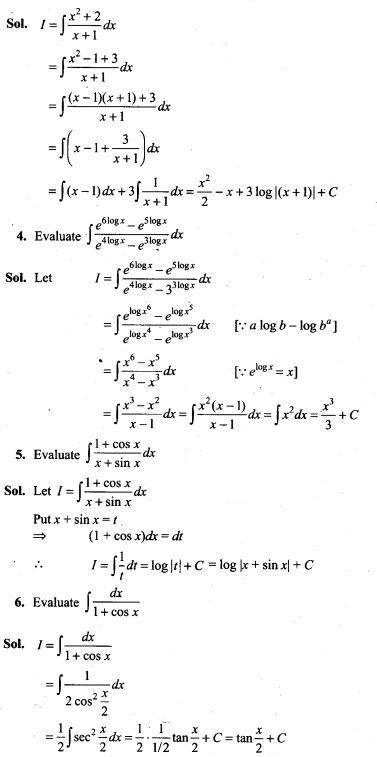 ncert-exemplar-problems-class-12-mathematics-integrals-2