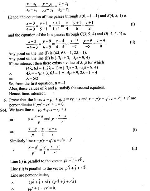 ncert-exemplar-problems-class-12-mathematics-three-dimensional-geometry-3