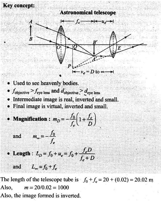ncert-exemplar-problems-class-12-physics-ray-optics-and-optical-instruments-19