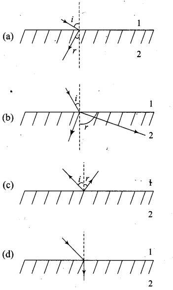 ncert-exemplar-problems-class-12-physics-ray-optics-and-optical-instruments-13