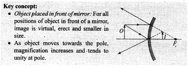 ncert-exemplar-problems-class-12-physics-ray-optics-and-optical-instruments-11