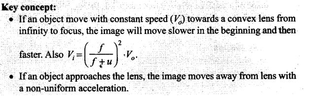 ncert-exemplar-problems-class-12-physics-ray-optics-and-optical-instruments-3