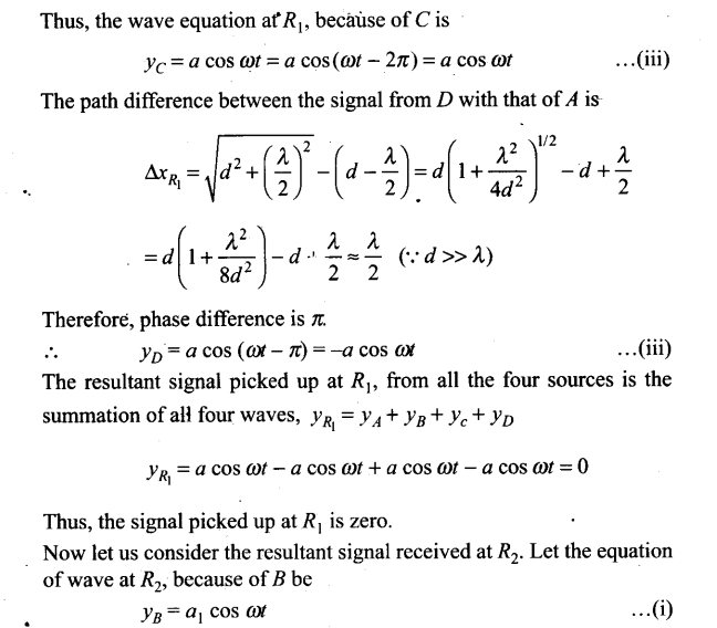 ncert-exemplar-problems-class-12-physics-wave-optics-40