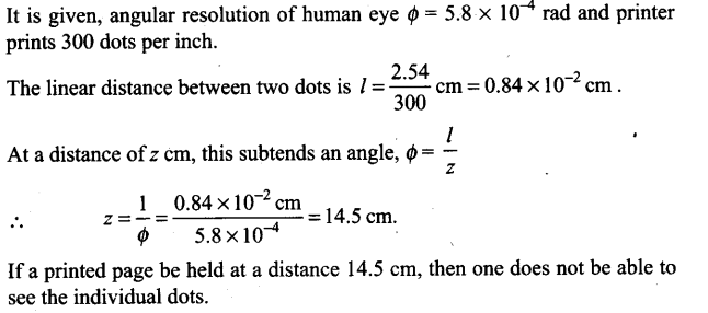 ncert-exemplar-problems-class-12-physics-wave-optics-22