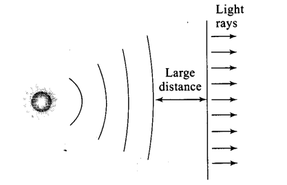 ncert-exemplar-problems-class-12-physics-wave-optics-21