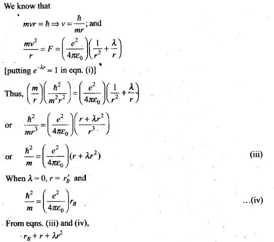 ncert-exemplar-problems-class-12-physics-atoms-38