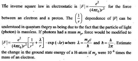 ncert-exemplar-problems-class-12-physics-atoms-35