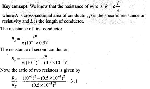 ncert-exemplar-problems-class-12-physics-current-electricity-33