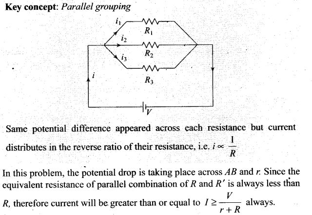 ncert-exemplar-problems-class-12-physics-current-electricity-11
