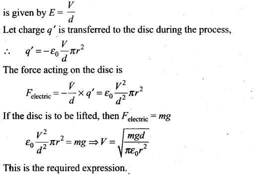 ncert-exemplar-problems-class-12-physics-electrostatic-potential-and-capacitance-25