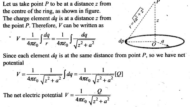 ncert-exemplar-problems-class-12-physics-electrostatic-potential-and-capacitance-20