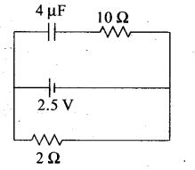 ncert-exemplar-problems-class-12-physics-electrostatic-potential-and-capacitance-1