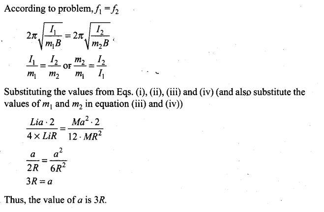 ncert-exemplar-problems-class-12-physics-magnetism-and-matter-42