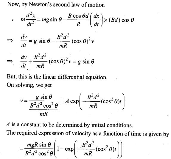 ncert-exemplar-problems-class-12-physics-electromagnetic-induction-62