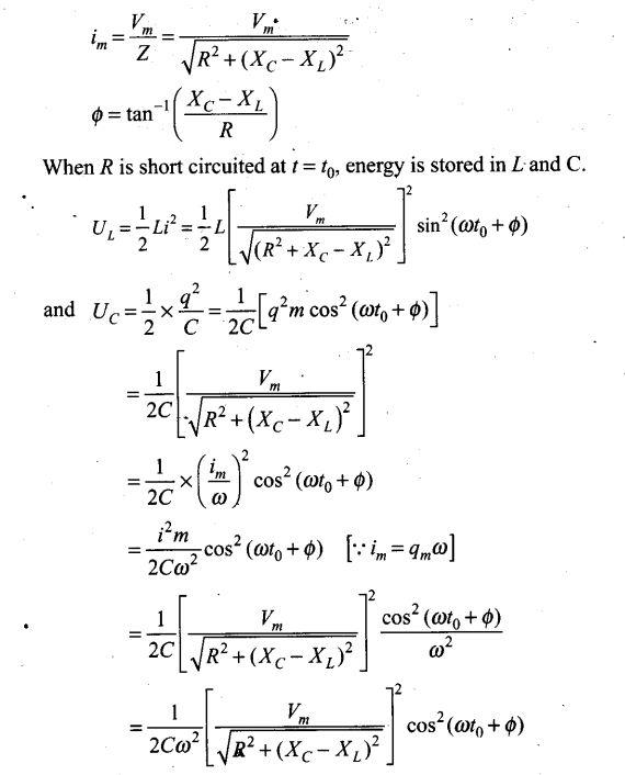 ncert-exemplar-problems-class-12-physics-alternating-current-62