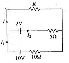 ncert-exemplar-problems-class-12-physics-current-electricity-36