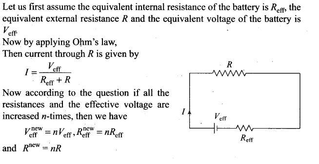 ncert-exemplar-problems-class-12-physics-current-electricity-34