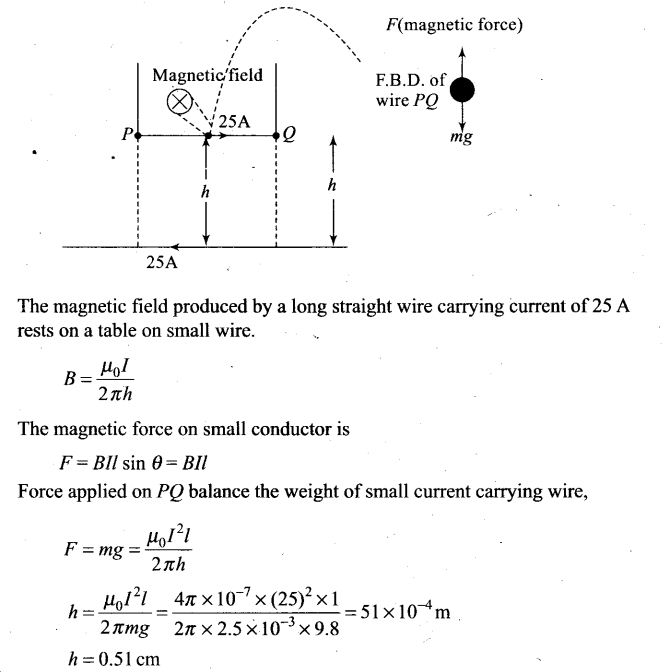ncert-exemplar-problems-class-12-physics-moving-charges-and-magnetism-26