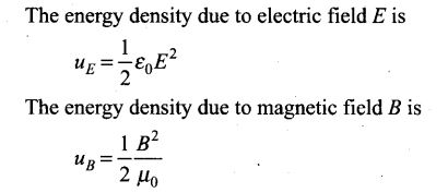 ncert-exemplar-problems-class-12-physics-electromagnetic-waves-60