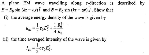 ncert-exemplar-problems-class-12-physics-electromagnetic-waves-59