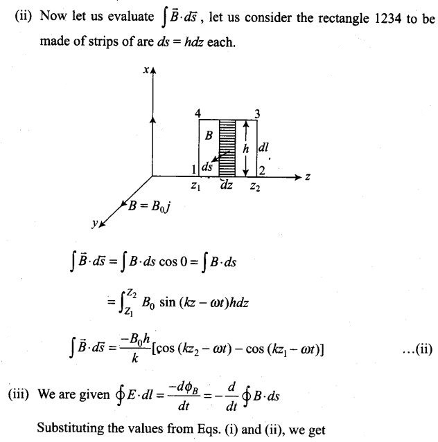 ncert-exemplar-problems-class-12-physics-electromagnetic-waves-55