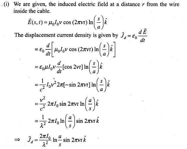 ncert-exemplar-problems-class-12-physics-electromagnetic-waves-49