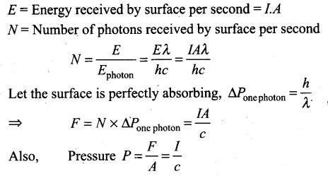ncert-exemplar-problems-class-12-physics-electromagnetic-waves-41