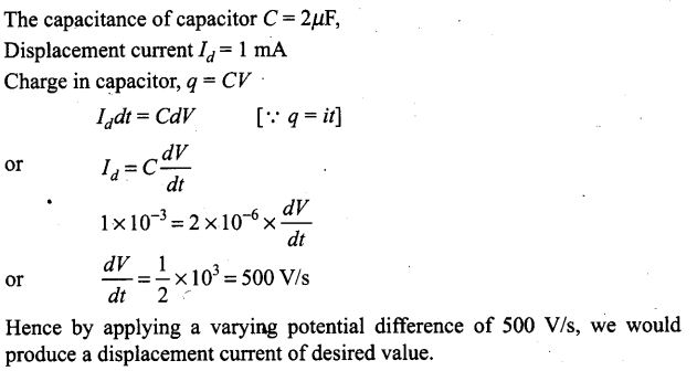 ncert-exemplar-problems-class-12-physics-electromagnetic-waves-40