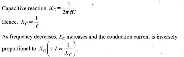 ncert-exemplar-problems-class-12-physics-electromagnetic-waves-30