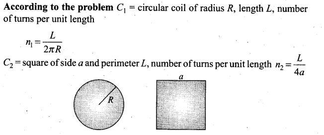 ncert-exemplar-problems-class-12-physics-magnetism-and-matter-40